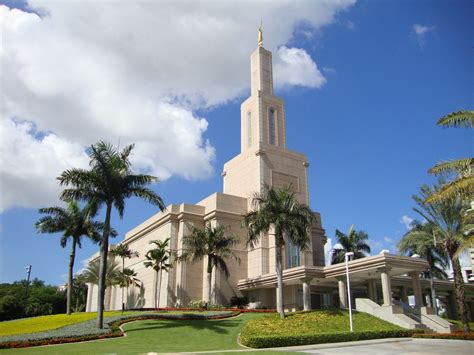 church of jesus christ of latter day saints scriptures