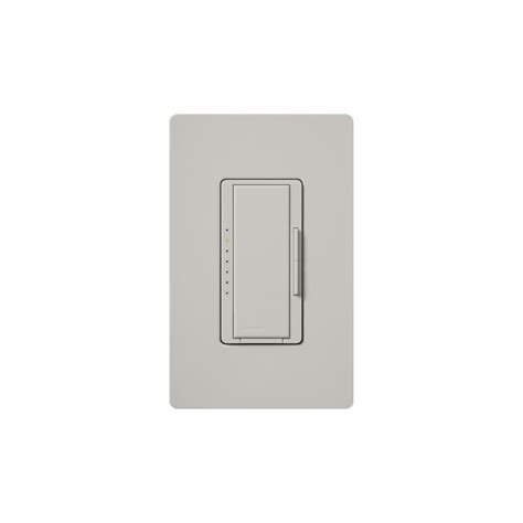 lutron aurora wireless lighting control system lutron products on sale