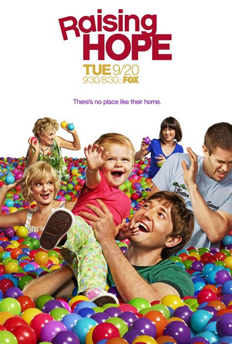 couch tuner switched at birth watch raising hope online couch tuner free