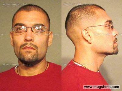 Yuma Az Arrest Records Ricky Allen Foster Mugshot Ricky Allen Foster Arrest Yuma County Az