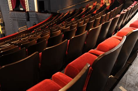 furniture theater seat store  high quality comfort