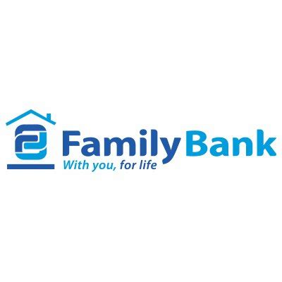 family bank family bank limited familybankkenya