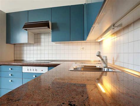 limpiar azulejos de cocina c 243 mo limpiar las juntas en azulejos para cocinas y ba 241 os