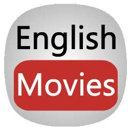 english movie themes nokia themes and apps english movies