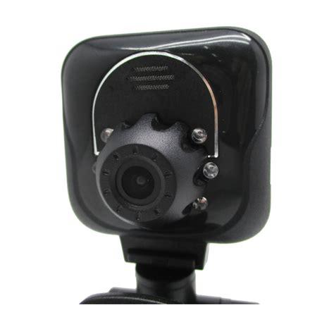 Stok Terbatas Car Dvr Hd1080 Lcd 3 Inchi Infrared G Sensor Motio baco vehicle black box car dvr recorder hd 1080p 1 5 inch lcd screen with wide angle