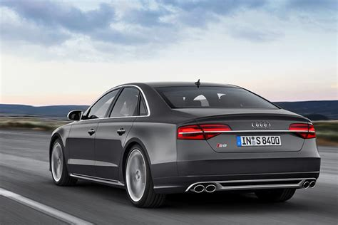 audi s 8 2015 audi s8 reviews specs and prices cars