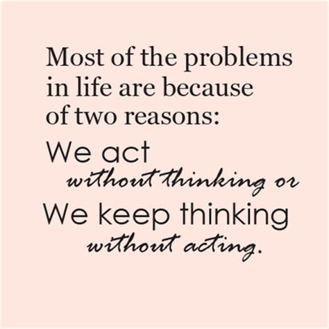 we are thinking of ideas 60 best thinking quotes and sayings