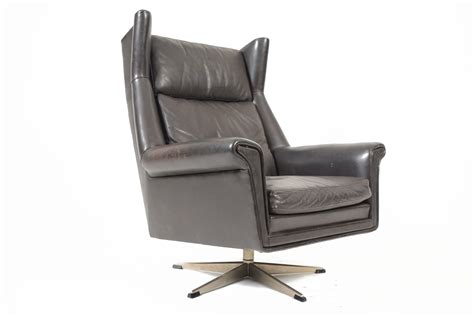 Club Chairs For Sale by Lounge Chairs For Sale 15544