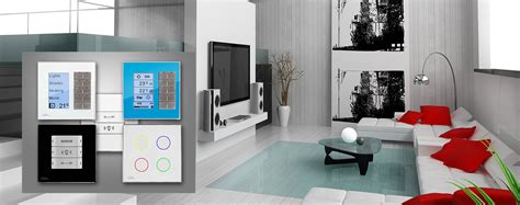 best home automation system beautiful best home