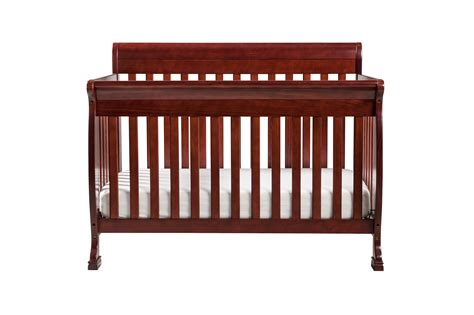 Dex Baby Safe Sleeper Convertible Crib Bed Rail Baby Crib Rail Dex Baby Safe Sleeper Convertible Crib Bed Rail Walmart Pali Toddler Bed