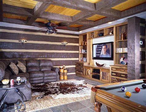 log home interiors photos log home interiors