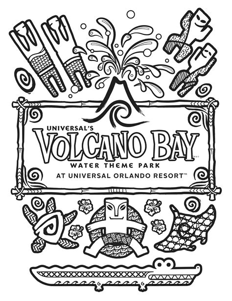 coloring pages for universal studios harry potter coloring pages coloring pages for universal