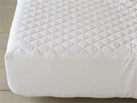 organic cotton mattress pad  sleeping organic