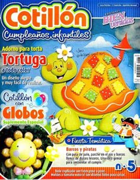 revista de fofuchas gratis apexwallpapers com 1000 images about revista goma eva country on pinterest