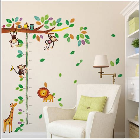 babies wall stickers buy wholesale baby wall stickers from china baby