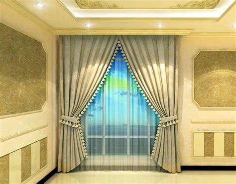sedar dubai curtains sedar curtains doha farmersagentartruiz com