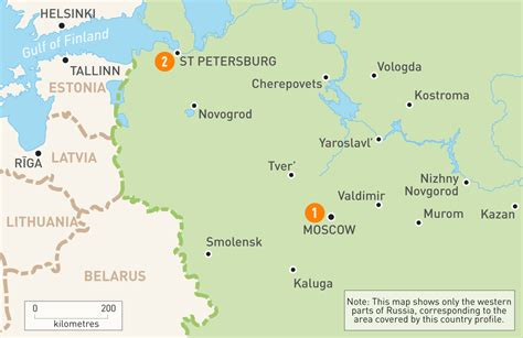 2015 map of russia ural mountains location on map ural get free image about