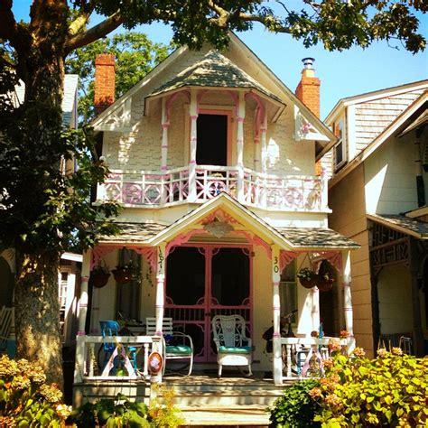 marthas vineyard cottages oak bluffs cottage martha s vineyard cottages