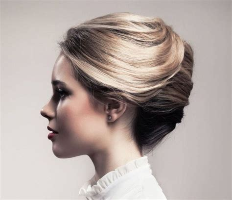 Professional Hairstyles For by 17 Best Ideas About Professional Haircut On