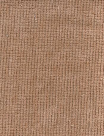 tan upholstery fabric heavyweight solid light tan upholstery fabric