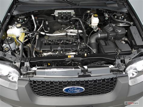 small engine maintenance and repair 2012 ford escape engine control image 2007 ford escape 4wd 4 door i4 manual xls engine size 640 x 480 type gif posted on