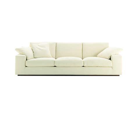 bpa divani andrew di bpa international divano prodotto
