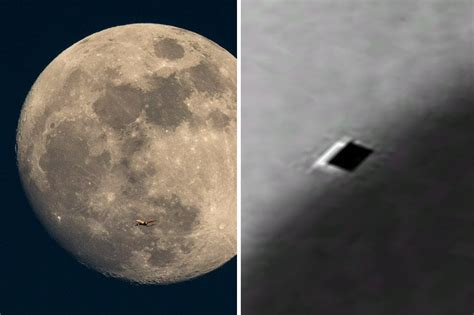 which of the following show evidence of ancient river beds ancient aliens nasa accidentally shows uncanny evidence of life on mars and the moon