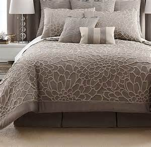 Liz Claiborne Comforters Pin By Alyssa Knoll On Fitness Pinterest