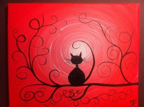 whimsical acrylic painting ideas original whimsical acrylic painting what can i see 8 x