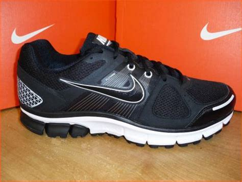 wide width nike running shoes new nike air pegasus 28 team mens running shoes size 13