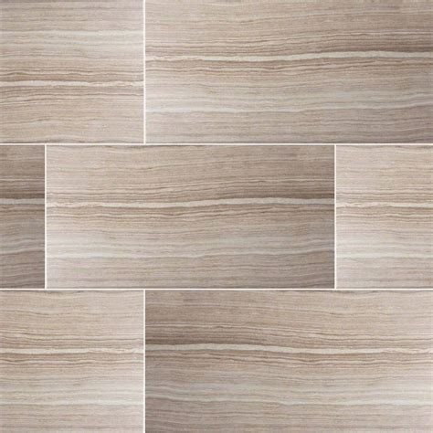 beige eramosa collection porcelain tile