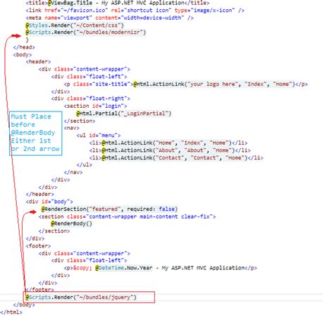 javascript format date based on culture javascript date format to string phpsourcecode net