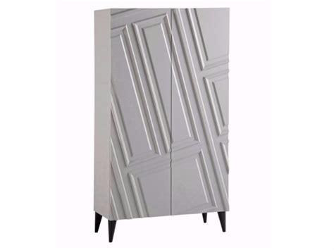 armoire roche bobois astragale armoire collection astragale by roche bobois