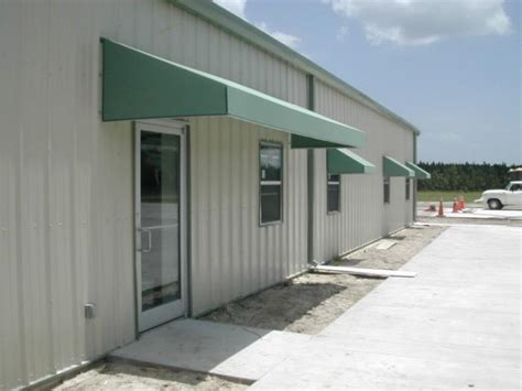Building Awnings by Awning Building Awnings