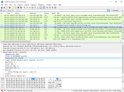 network sniffing using wireshark to find network vulne chapter 1 introduction