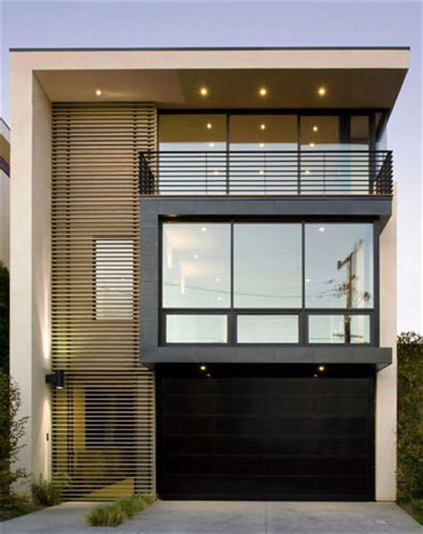 Minimalist Style Home by Minimalist House Design Minimalist Home Design Plans