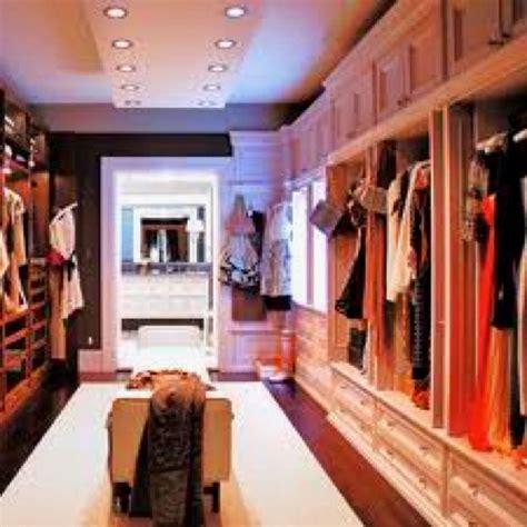 Carrie Bradshaw Closet by Carrie Bradshaws Closet Home Ideas