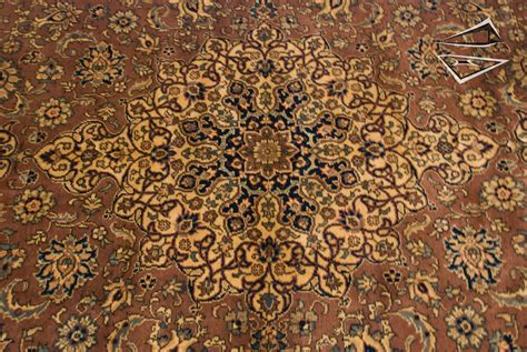rugs carpets by design design rug 7 x 10