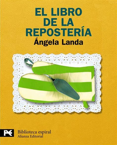 libros de reposteria el gran libro de la reposteria paso a paso pdf full