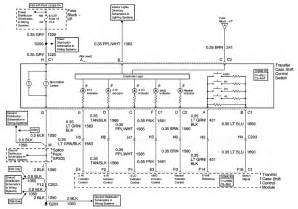 94 mack fuse box diagram 94 free engine image for user manual