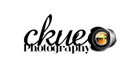 how to create a photography logo for free ck photography logo 4 by blissbot on deviantart