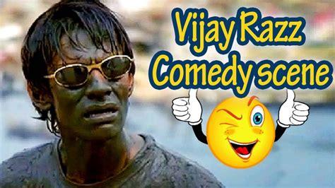 comedy film video hindi saturday comedy best comedy scenes vijay raaz hindi
