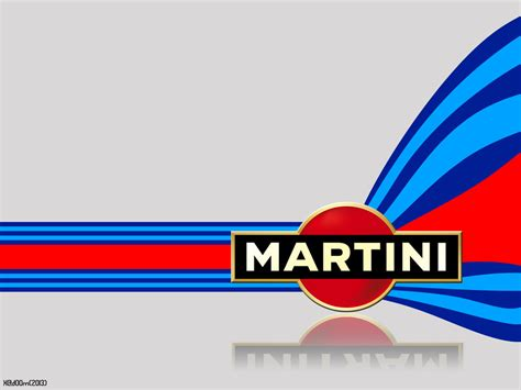 martini wallpaper martini racing wallpaper by xadoomit