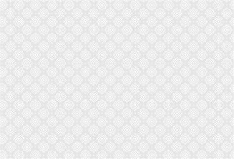 fancy background fancy wallpaper wallpapersafari