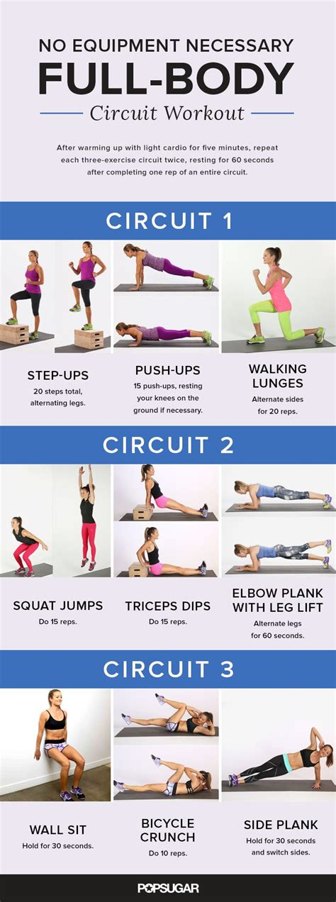 best 25 circuit ideas on