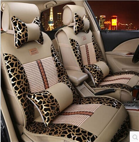 cadillac srx car seat covers quality special seat covers for cadillac srx 2015