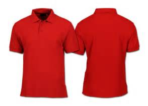 free polo shirt template gembel keren mock up polo shirt template