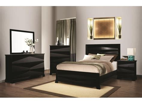 karolina california king bedroom group by coaster
