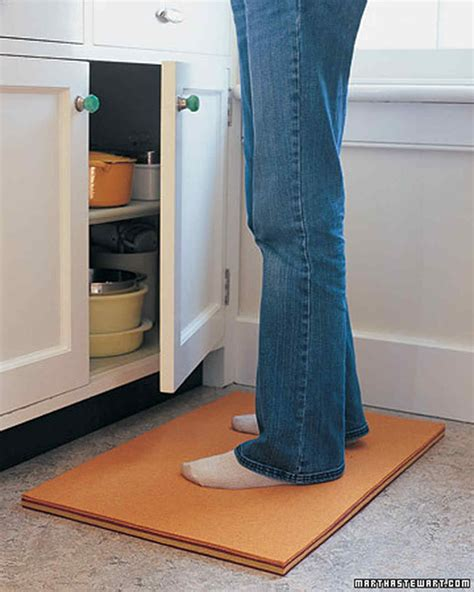 martha stewart kitchen design ideas 100 martha stewart kitchen design ideas top