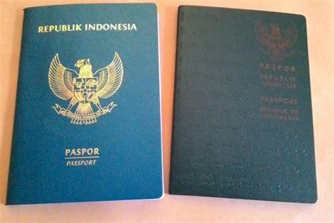 pembuatan paspor baru 2014 persyaratan pembuatan paspor baru ylki menilai kebijakan